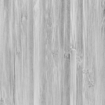 Washed Out Gray Wood Baby Drop Vinyl Backdrop - 3x4 - LCBD6387 - LAST CALL