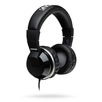 Kicker Cush - Ultra-Comfort Headphones