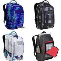 bulletproof book bag - Google Search