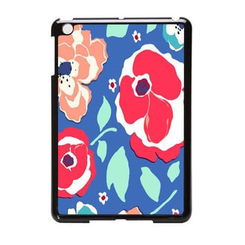 Kate Spade iPad Mini Case