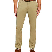 Michael Kors Chino Pants - Sorrel
