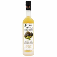 Elixir of Truffles by Distillerie du Perigord 6.8 oz