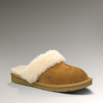 ugg cozy ii for women soft warm from ugg australia things