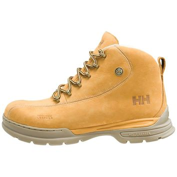 Helly Hansen Berthed 3 Boot - Men's