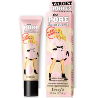 The POREfessional: Pearl Illuminating Face Primer | Benefit Cosmetics