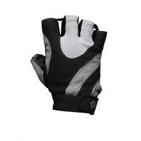 Padded Palm Non-Slip Grip Weight Lifting Gloves