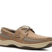 Sperry Top-Sider Tarpon Boat Shoe