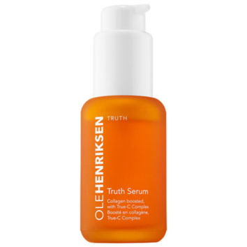Ole Henriksen Truth Serum® - JCPenney