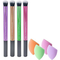 Color Correcting Set | Ulta Beauty