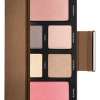 Laura Mercier 'Enlightenment' Eye & Cheek Palette