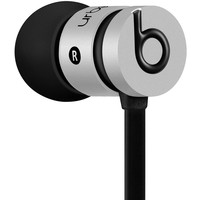 Urbeats In-Ear Earphones - Beats By Dr. Dre