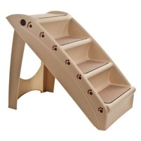 PAW Fold-able Pet Staircase