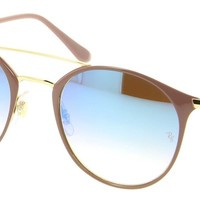 Sunglasses RayBan RB3546 ¡New collection, choose the colour and the caliber