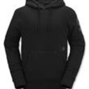 Volcom Faded Fleece Hoodie