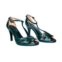 Cynthia Rowley - Jessica Shoe | Shoes & Accessories by Cynthia Rowley