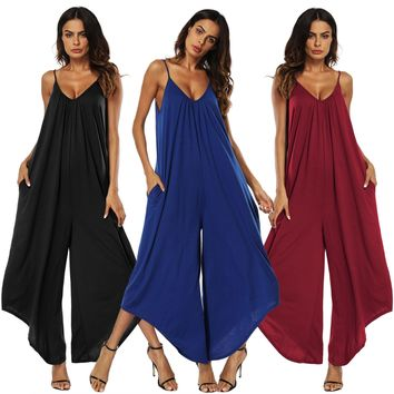 Swimsuit Cover Up Tunics For Beach Swim Suit Woman Summer Women Suits May Women's 2018 Swimdress New Sexy Backless Neck Condole