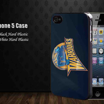 Warriors sports,Iphone 5 case,iphone 4,4S,samsung galaxy s2,s3,s4 cases, accesories case,cell phone