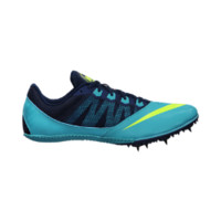 Nike Zoom Rival S 7 Men's Track Spike - Gamma Blue