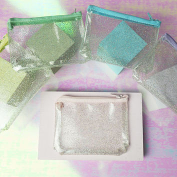 Glitter Purse Glitter Bundle