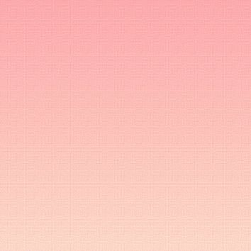 Peach Background Gradient Texture 2 Free Stock Photo - Public Domain Pictures