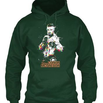 St Patrick The Notorious T Shirt