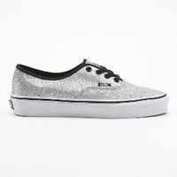 Product: Glitter Authentic