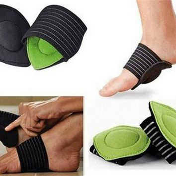 Supports Relief New Fashion Foot Massage Mat