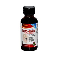 Nature's Answer Alive and Alert Bio-Ear - 1 fl oz