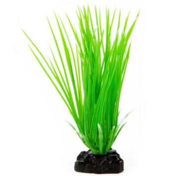 Top Fin Hair Grass Aquarium Plant | Artificial Plants | PetSmart