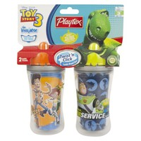 Playtex Toy Story Cup (2 Pack)