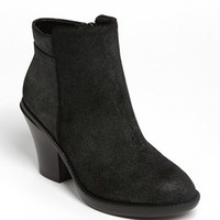 Kenneth Cole New York 'Idol' Bootie