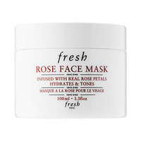 Skincare Matchmaker Customizable Set - Fresh | Sephora