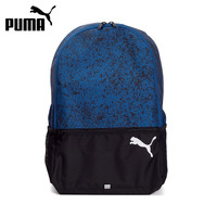 Original New Arrival Alpha Backpack Unisex Backpacks Sports Bags
