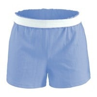 Authentic Soffe Short - Shorts - For Her