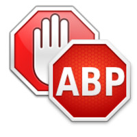 Adblock Plus Full Version 1.13 Crack Download