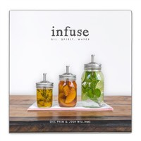 Infuse (491569422), Bar Accessories