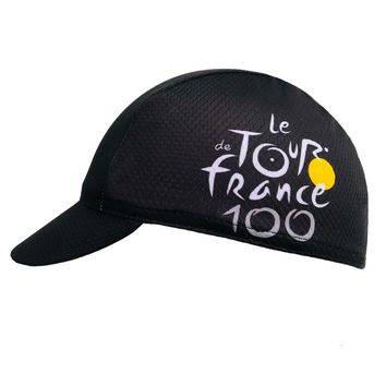 5 Color Tour de France Cycling Cap Bike Bicycle Caps Quick dry Sport Cycling Hats Team Pro Cycling Scarf