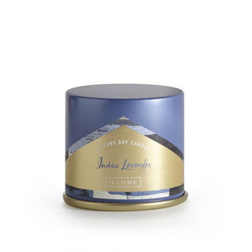 Indica Lavender Candle