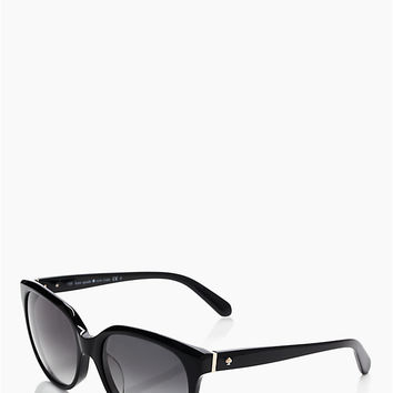 bayleigh sunglasses | Kate Spade New York