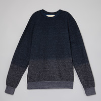 Leo Crew Neck for Boys