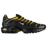 Nike Air Max Plus - Boys' Grade School at Foot Locker