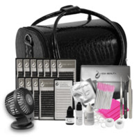 Eyelash Extension Student Kit- Classic Only