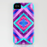 Habanera iPhone Case by Jacqueline Maldonado | Society6