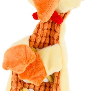 Charming Pet Ropes-A-Go-Go-Chicken