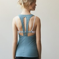 Free People Equinox Cami