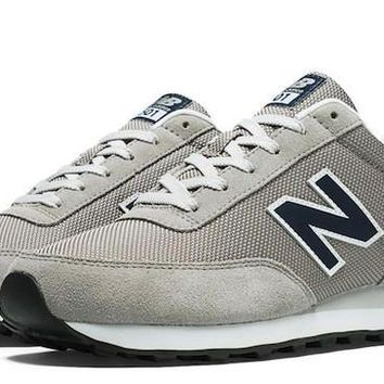 new balance men 501 ballistic gn