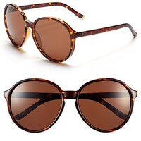 Women's ELECTRIC 'Riot' 58mm Sunglasses