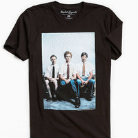 Napoleon Dynamite Sales Team Tee - Urban Outfitters
