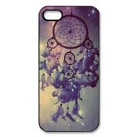 Dream Catcher Hard Case Cover Skin for Iphone 5