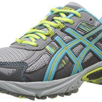 asics women s gel venture 5 running shoe  number 2
